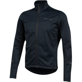 PEARL iZUMi Quest AmFIB Jacket Men, black